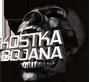 Kostka education