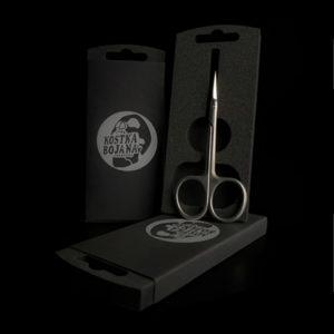 Master scissors