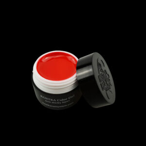 Paint Color Gels / Geluri Pictura